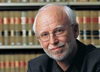 Open Access Scholarship, Part II: An Interview with Richard A. Danner