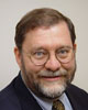 Copyright and Cultural Institutions An interview with Peter B. Hirtle