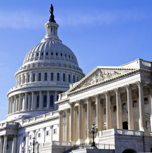 Public Knowledge has useful excerpts from last week's Copyright Reform Hearing in Congress