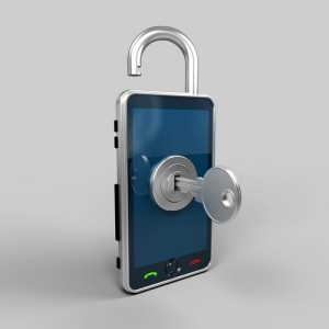 Unlocking Technology Act – aiming for a right to unlock your cell phone