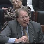 Fair Use hearings in Congress January 28, 2014